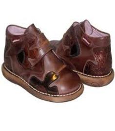 Sepatu Bayi Bronzing