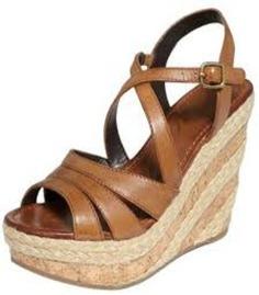 Sepatu Ciao Bella