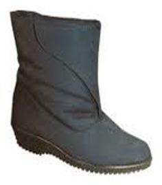 sepatu easy Boot