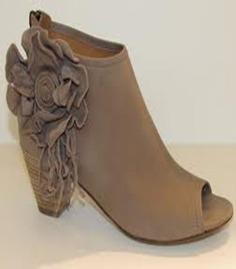 Sepatu Geox Ladies
